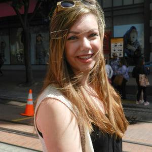 Kathryn Burress