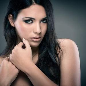 Vanessa Parisi