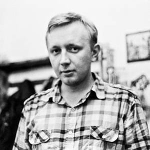 Alexander Posledov