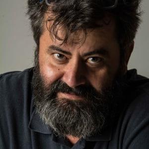 Jose Naveiras Garcia