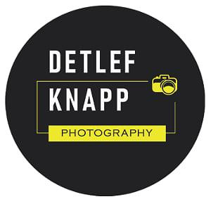 Detlef Knapp
