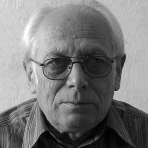Jonas Ramoška