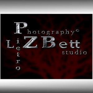 LP studio  PHOTOGRAPHY