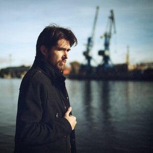 Dmitry Trishin