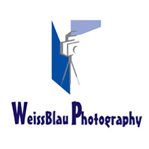 WeissBlauPhotography_old