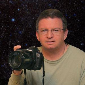 Larry Landolfi