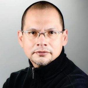 Marcos Aspiazu