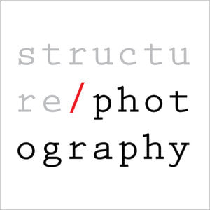 Structure Photography