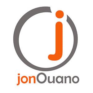 Jon Ouano