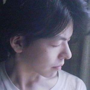 Yuuichi Komatsu