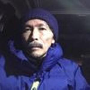 Shinji Kuwayama