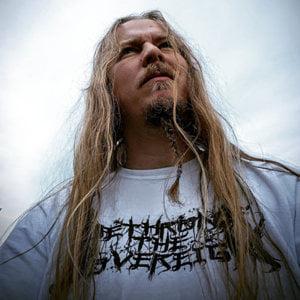 Christer Ø. Pedersen