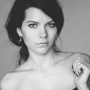 Svetlana Vavilova