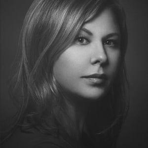 Ariadna Belkina