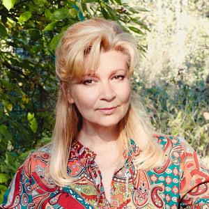 Петрова Джулиан