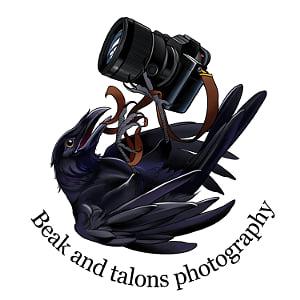 Josefine Jönsson