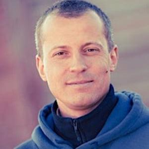 Vadim Bulitko