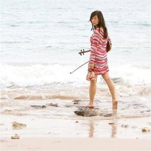 Daisy Kwan