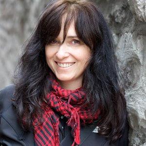 Denise Sarazin