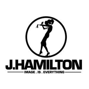 JHamilton TT