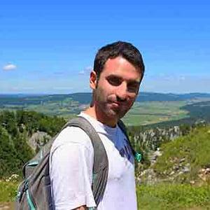 Giuseppe Schipani