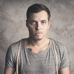 Matthias Haker