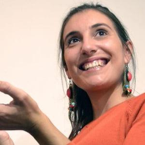 Leticia Stocco
