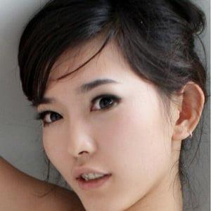smile-jun