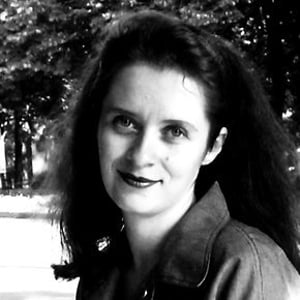 Tatjana Kalüzhnaja