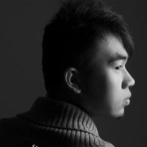 Bao Hen Chao