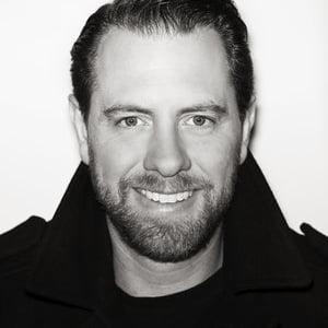 Dave Lehl