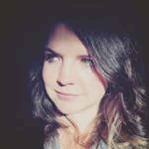 Liz Sawyer