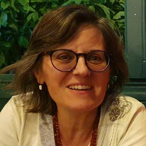 Sylvie Houtmann