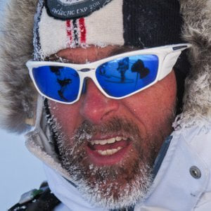 Jørn Allan Pedersen
