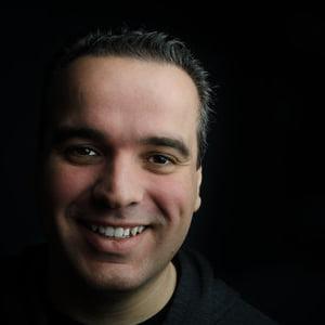 David Ayash