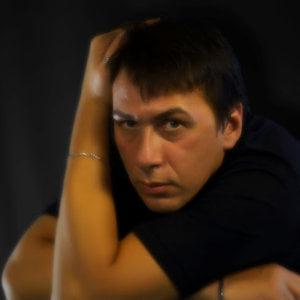 Yaroslav Romanenko