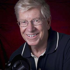Jim Orgill