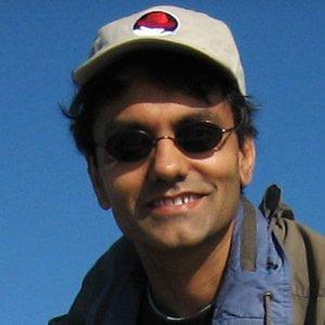 Rajesh Gathwala