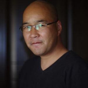 Takeshi Hata