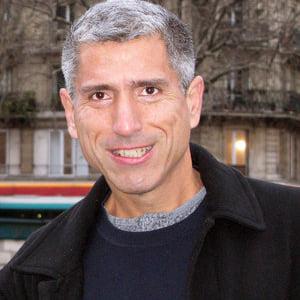 Humberto Vidal