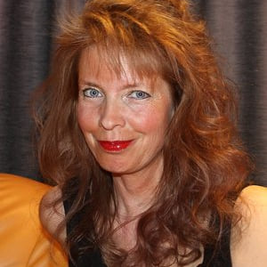 Claudia Reinöhl