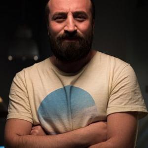 Cemil Aksoy
