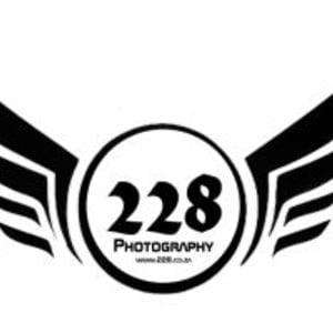 228 Photography