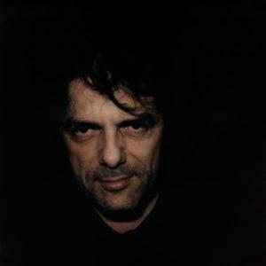 Fabrizio Brocchini