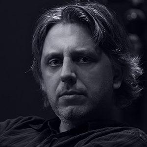 Beno Saradzic