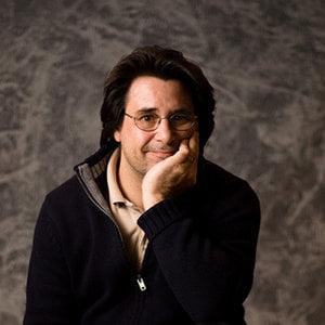 Mark Dekovic