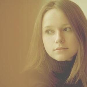 Juli Kirsanova