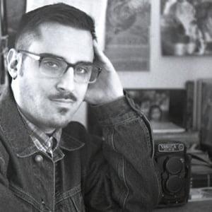 Joshua Avrom  Gordon