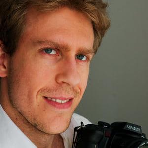 Guillaume David