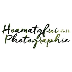hoamatgfui